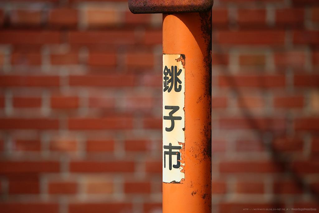 hotphoto_170504_01.jpg