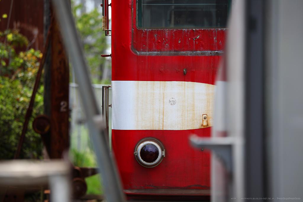hotphoto_170504_02.jpg
