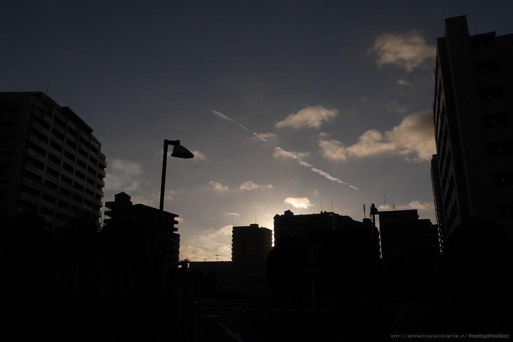 hotphoto_150715_01.jpg